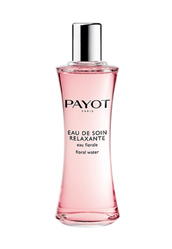 PAYOT pink PAYOT Eau De Soin Relaxante Floral Water EE3D7BE43EE0D4GS_1