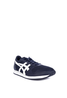 half off 0a97f c534b 10% OFF ASICSTIGER Curreo II Sneakers Php 4,390.00 NOW Php 3,949.00  Available in several sizes