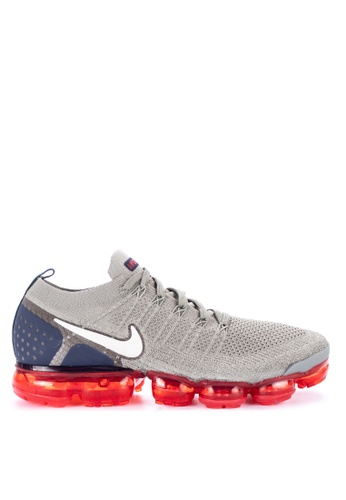 Shop Nike Nike Air Vapormax Flyknit 2 Shoes Online on ZALORA Philippines e642ababe