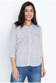 b396d76705cb5 Shop No Apologies Tops for Women Online on ZALORA Philippines