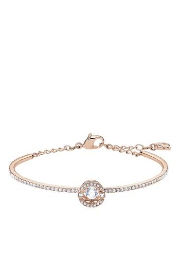 Sparkling Dancing Bracelet