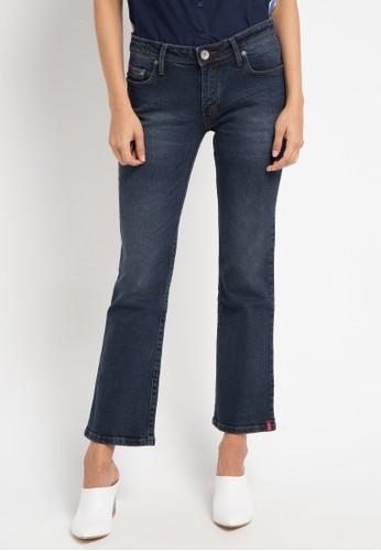 ako jeans grey Skinny Fit 16-2348 731C1AA8002B6FGS_1