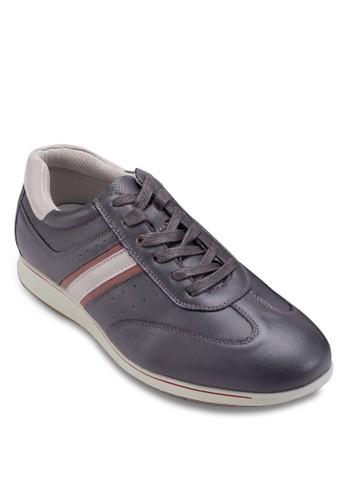 Xavius 繫zalora是哪裡的牌子帶休閒鞋, 鞋, 休閒鞋