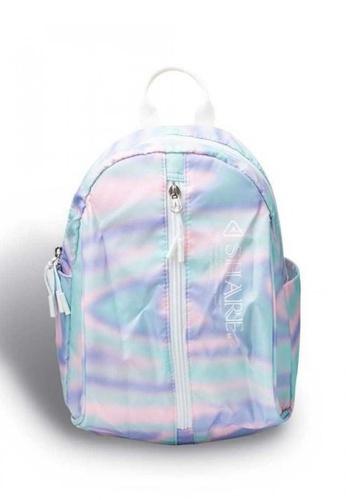 Peak multi Lifestyle Backpack A3432AC467B93AGS_1