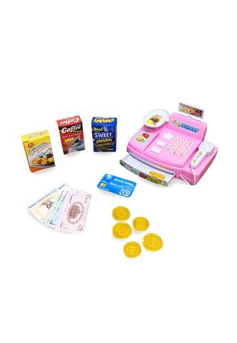 figoltoys Cash Register Mini 451C0TH719333AGS_1