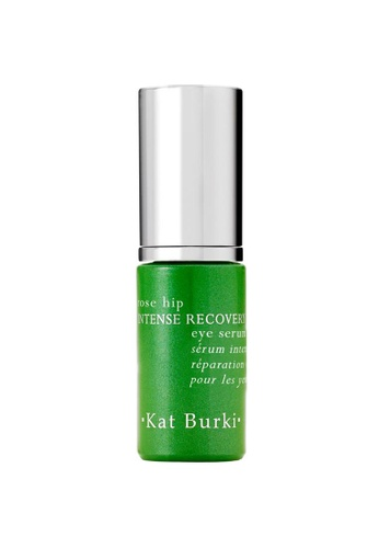 Kat Burki Rose Hip Intense Recovery Eye Serum KA493BE0GMNXSG_1