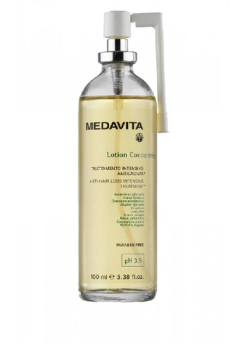 MEDAVITA Medavita Lotion Concentrée Spray 100ml A7906BE1037B1DGS_1