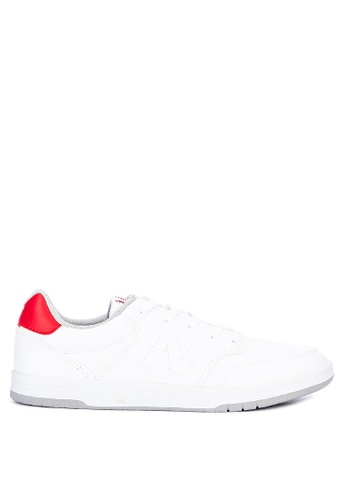Encarnar Mucho bien bueno sarcoma  Shop New Balance All Coasts 425 Sneakers Online on ZALORA Philippines