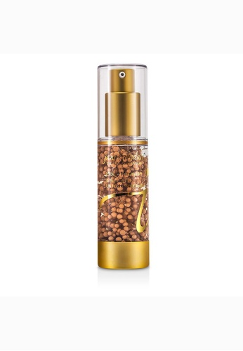 Jane Iredale JANE IREDALE - Liquid Mineral A Foundation - Satin 30ml/1.01oz 007E5BE4A70A53GS_1