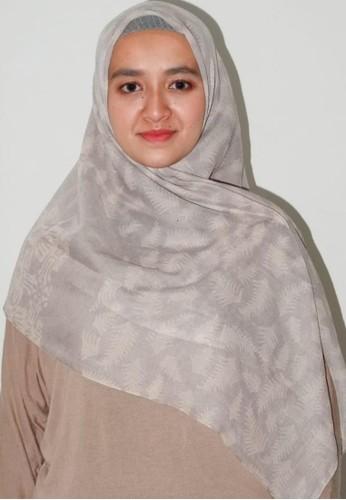 Anggiasari Mawardi grey Batik Square Ash Grey Plaid EA4BCAAB732C3BGS_1