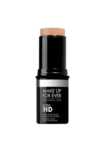 MAKE UP FOR EVER brown ULTRA HD STICK FOUNDATION Y325 12,5G 7E7A6BE7D90C5EGS_1