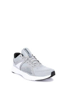 28bb9829ec6 Shop Reebok Training and Fitness for Men Online on ZALORA Philippines