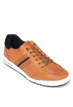 Barron Sneakers