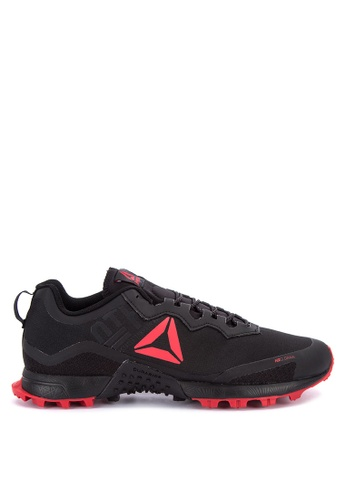 f113a7dca7b5 Shop Reebok All Terrain Craze Outdoor Shoes Online on ZALORA Philippines