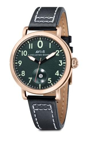 Lancaesprit童裝門市ster Bomber 數字手錶, 錶類, 錶類