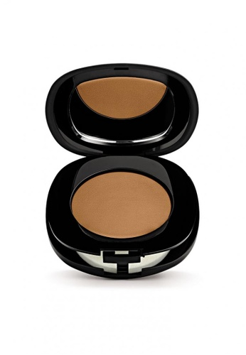 f8c8f46c2d4 Shop Elizabeth Arden Flawless Finish Everyday Perfection Bouncy Makeup -  Shade 11 Online on ZALORA Philippines