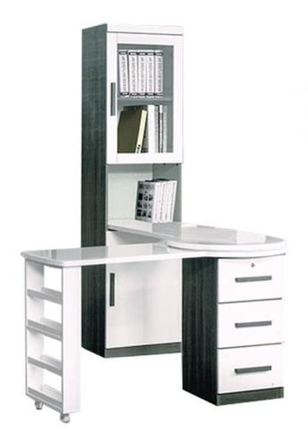 Choice Furniture Choice Furniture - Sevan Study Desk 4C4A5HL0B37D68GS_1
