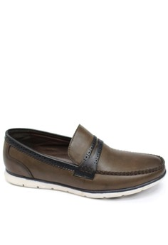 ZL143LY Mens Casual Shoes