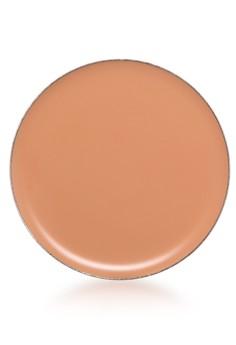 Concealer Pot C202