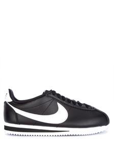 aa1bb9d32e Nike Classic Cortez Leather Shoes F28DFSHF8EB357GS 1