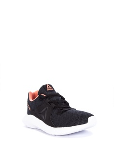 16d75f25e72 Reebok Energylux Running Shoes Php 3