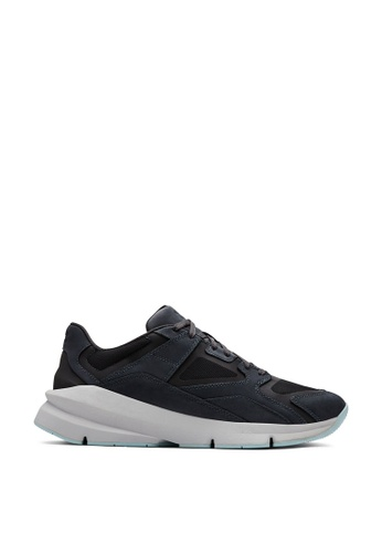Under Armour grey UA Forge 96 Nubuck Reflect 2 Sportstyle Shoes DE328SHCE85E7DGS_1