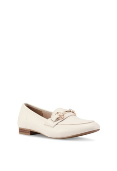 01ffcafc5c7 Buy Flat Shoes For Women Online