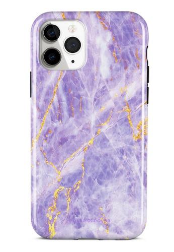 Polar Polar purple Princess Purple Dual-layer Tough Case Glossy for iPhone 11 Pro 0F522ACE5B19CBGS_1
