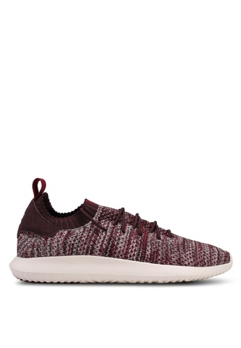 adidas red adidas originals tubular shadow pk 5F7C7SH3A6DC15GS_1