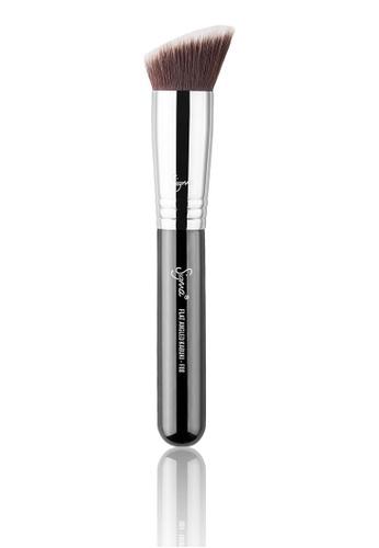 Sigma Beauty F88 Flat Angled Kabuki™ C3442BEAAF5A55GS_1