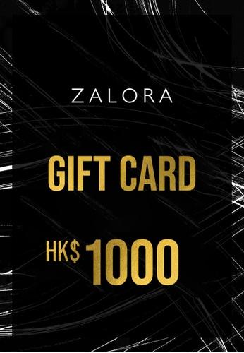 E-Gift Cards $1000 Gift Card 2D5BFAC95356FFGS_1