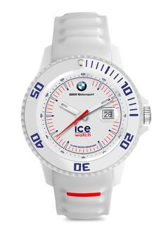 BMW Motorsport Big Watch