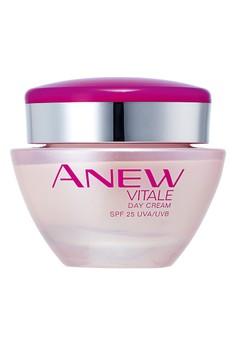 Anew Vitale Day Cream