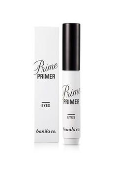 Prime Primer Eyes