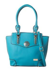 Shoulder Bag D3304