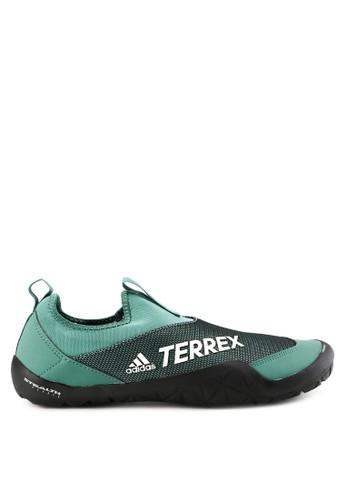 quality design c9218 21b08 Adidas Terrex, Harga terupdate 3 jam lalu