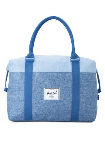 Strand 旅行袋,esprit home 台灣 包, 旅行袋