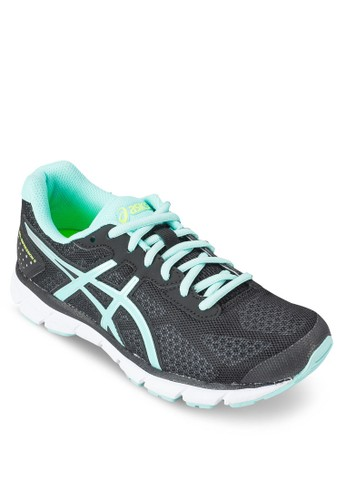 Gel-Impressioesprit台北門市n 9 運動鞋, 女鞋, 運動