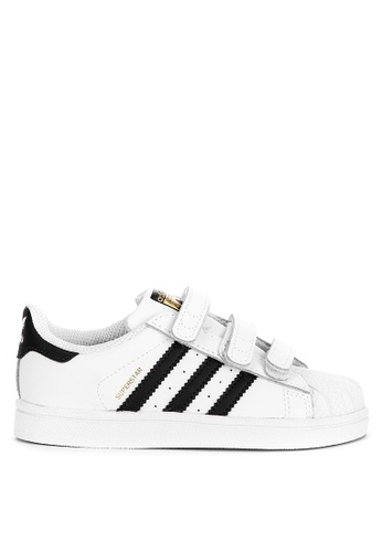 run shoes save off online store adidas originals superstar cf i