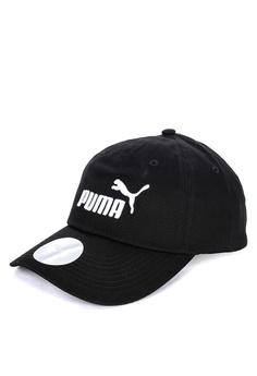 cdc60263 Shop Hats & Caps for Women Online on ZALORA Philippines