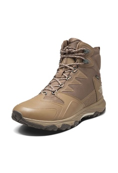 10e5dcd99 The North Face The North Face Men Ultra Ultra XC GTX Winter Boot (Crg  Khk/Peyote Beige) RM 869.00. Sizes 9 10 11 12