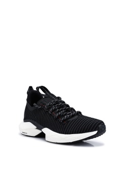 0e33fc252f041 27% OFF Reebok Running Sole Fury Floatride Shoes RM 599.00 NOW RM 438.90  Available in several sizes