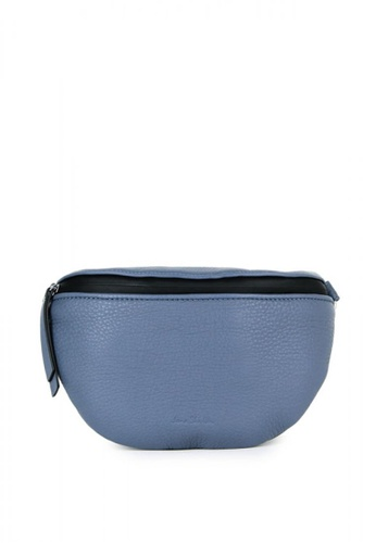 Jane Shilton blue Jane Shilton G-Jovie Sling Bag in Blue 0BA97ACDBDD714GS_1