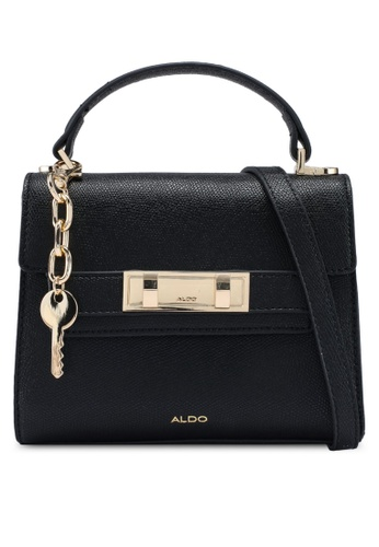 a2e3db33950 Buy ALDO Reathiel Top Handle Bag Online | ZALORA Malaysia