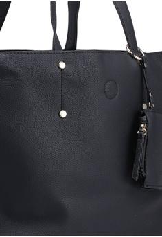 891eaa11dfe8 Buy Women SHOPPER BAGS Online