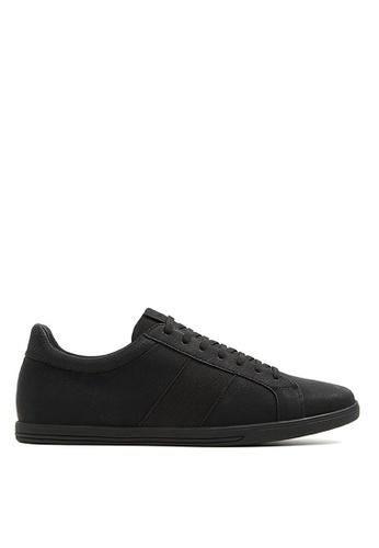 ALDO black ALDO Afericien Sneakers 47AC3SH6D3990EGS_1