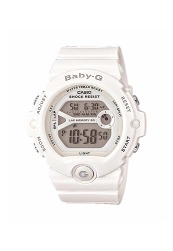 Casio CASIO BABY-G BG-6903-7B CA843AC0S82UMY_1