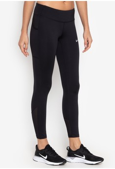 As W Nk Racer Tights
