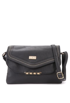 Messenger Bag D3310