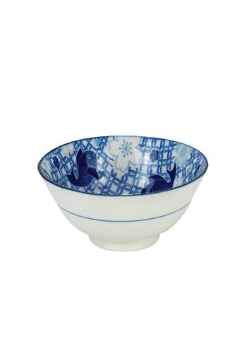 Tsuru SET OF 3 Tsuru Japanese Multi Purpose Bowl/ Rice Bowl BE34FHLDE15D7BGS_1